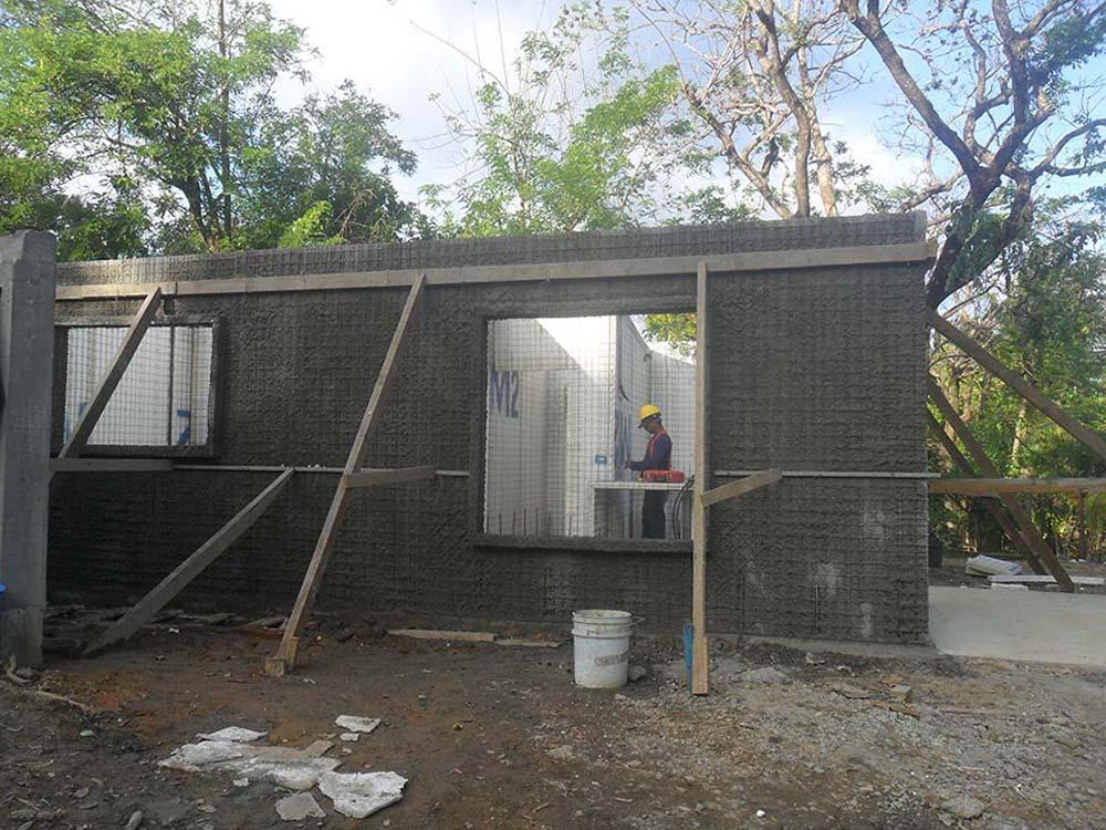Proyecto-Los-Suenos-Panelconsa-Honduras-(6)