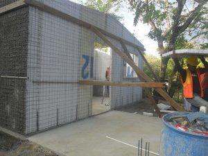 Proyecto-Los-Suenos-Panelconsa-Honduras-8-300x225