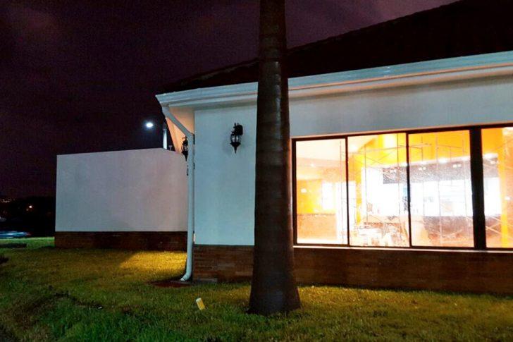 Puerto-Salvador-Allende-Emmedue-M2-Panelconsa-(29)