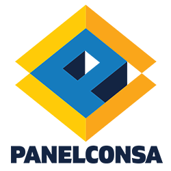 PANELCONSA