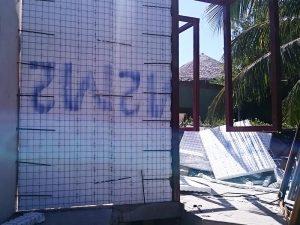 Casa-Reibal-1-300x225
