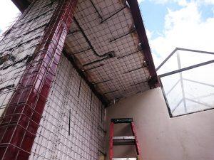 Casa-Reibal-10-300x225