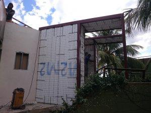Casa-Reibal-11-300x225
