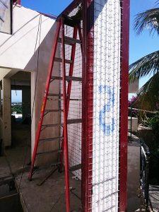 Casa-Reibal-4-225x300
