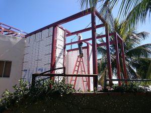 Casa-Reibal-6-300x225