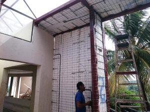 Casa-Reibal-7-300x225