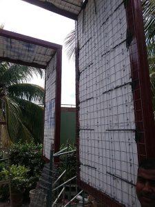 Casa-Reibal-8-225x300