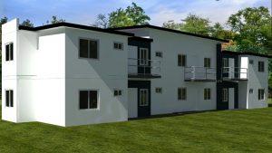 Condominios-New-Life-Panelconsa-Honduras-300x169