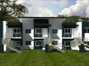 Panelconsa-en-honduras-tecnologia-emmedue-300x225