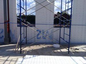 Plaza-Natura-4-300x225