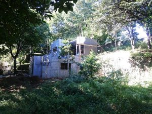 Proyecto-Residencial-3CA-1-300x225