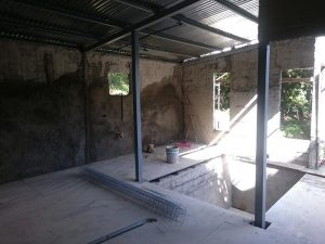 Proyecto-Residencial-3CA-10-300x225
