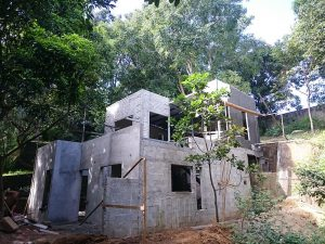 Proyecto-Residencial-3CA-11-300x225