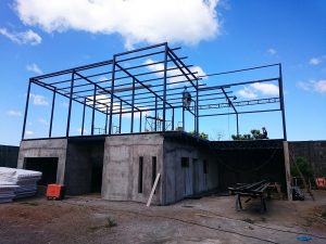 Proyecto-Residencial-3CA-12-300x225