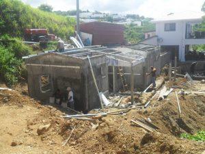 Residencia-Colinas-de-Vista-Mar-San-Juan-del-Sur-1-300x225