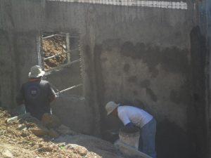 Residencia-Colinas-de-Vista-Mar-San-Juan-del-Sur-2-300x225