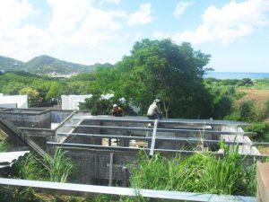 Residencia-Colinas-de-Vista-Mar-San-Juan-del-Sur-4-300x225