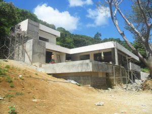 Residencia-San-Juan-del-Sur-Ing-Oscar-Fuentes-1-300x225