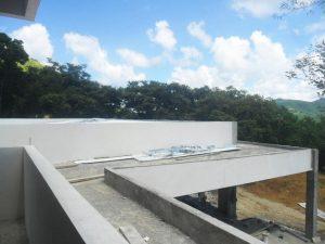Residencia-San-Juan-del-Sur-Ing-Oscar-Fuentes-10-300x225