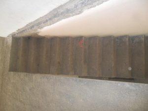 Residencia-San-Juan-del-Sur-Ing-Oscar-Fuentes-12-300x225