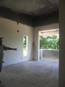 Residencia-San-Juan-del-Sur-Ing-Oscar-Fuentes-14-225x300