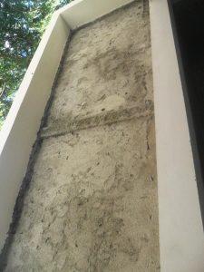 Residencia-San-Juan-del-Sur-Ing-Oscar-Fuentes-15-225x300
