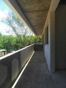 Residencia-San-Juan-del-Sur-Ing-Oscar-Fuentes-16-225x300