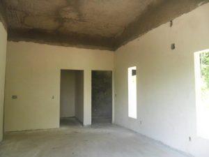 Residencia-San-Juan-del-Sur-Ing-Oscar-Fuentes-17-300x225