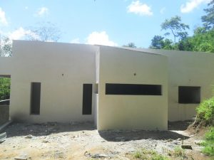 Residencia-San-Juan-del-Sur-Ing-Oscar-Fuentes-18-300x225
