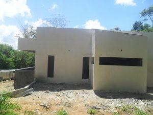 Residencia-San-Juan-del-Sur-Ing-Oscar-Fuentes-19-300x225
