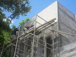 Residencia-San-Juan-del-Sur-Ing-Oscar-Fuentes-2-300x225