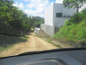 Residencia-San-Juan-del-Sur-Ing-Oscar-Fuentes-21-300x225