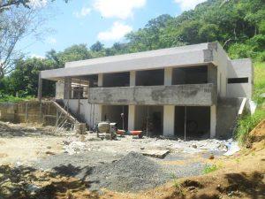 Residencia-San-Juan-del-Sur-Ing-Oscar-Fuentes-23-300x225