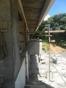 Residencia-San-Juan-del-Sur-Ing-Oscar-Fuentes-3-225x300