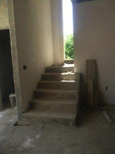 Residencia-San-Juan-del-Sur-Ing-Oscar-Fuentes-4-225x300