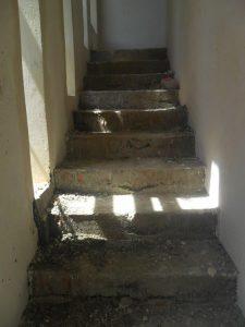 Residencia-San-Juan-del-Sur-Ing-Oscar-Fuentes-5-225x300