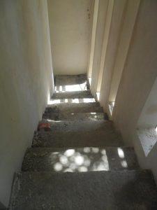 Residencia-San-Juan-del-Sur-Ing-Oscar-Fuentes-6-225x300
