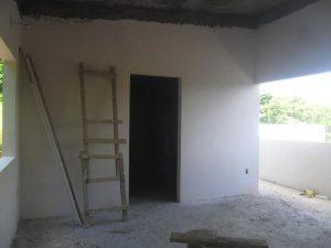 Residencia-San-Juan-del-Sur-Ing-Oscar-Fuentes-8-300x225
