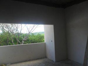 Residencia-San-Juan-del-Sur-Ing-Oscar-Fuentes-9-300x225