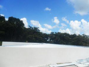 Residencia-San-Juan-del-Sur-Ing-Oscar-Fuentes22-300x225