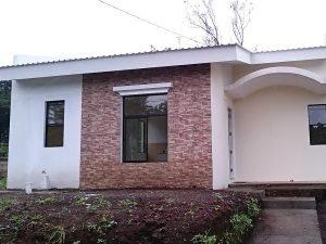 Santa-Rosa-10-300x225