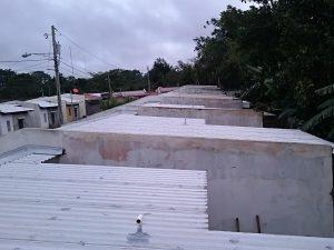 Santa-Rosa-4-300x225