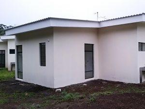 Santa-Rosa-9-300x225