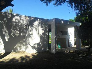 Vivienda-La-Virgen-San-Juan-del-Sur-Arq-Erick-5-300x225