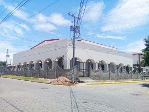 Edificio-Inss-Granada-segunda-etapa-proyectos-panelconsa-1-300x225