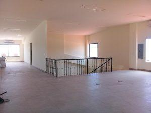 Edificio-Inss-Granada-segunda-etapa-proyectos-panelconsa-10-300x225