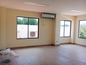Edificio-Inss-Granada-segunda-etapa-proyectos-panelconsa-11-300x225