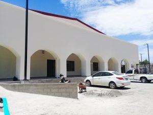 Edificio-Inss-Granada-segunda-etapa-proyectos-panelconsa-14-300x225