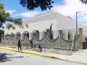 Edificio-Inss-Granada-segunda-etapa-proyectos-panelconsa-15-300x225