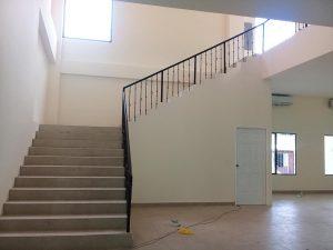 Edificio-Inss-Granada-segunda-etapa-proyectos-panelconsa-3-300x225